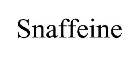 SNAFFEINE