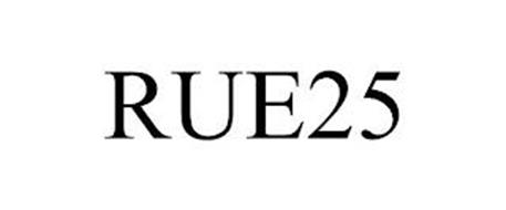 RUE25