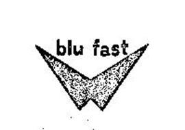 BLU FAST
