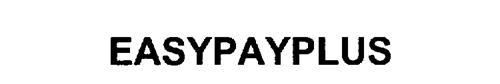 EASYPAYPLUS