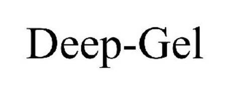 DEEP-GEL