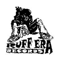 RUFF ERA RECORDS