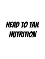 HEAD TO TAIL NUTRITION