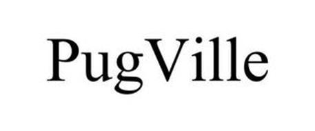 PUGVILLE