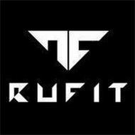 RF RUFIT