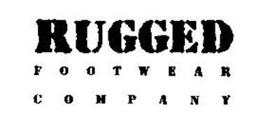 RUGGED FOOTWEAR COMPANY