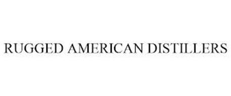 RUGGED AMERICAN DISTILLERS