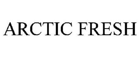 ARCTIC FRESH