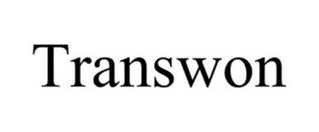 TRANSWON