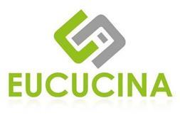 U U EUCUCINA
