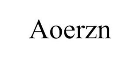 AOERZN