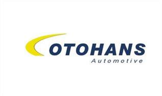 OTOHANS AUTOMOTIVE
