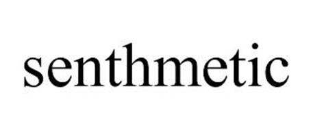 SENTHMETIC