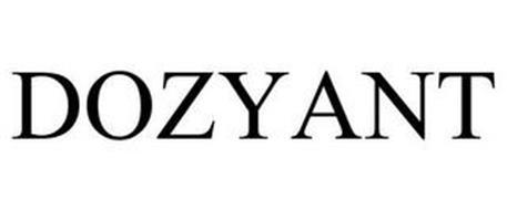 DOZYANT