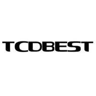 TCDBEST