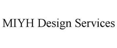 MIYH DESIGN SERVICES