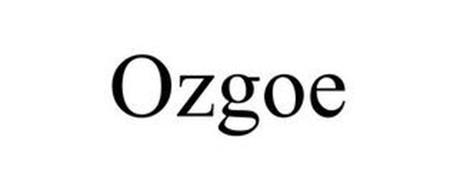 OZGOE