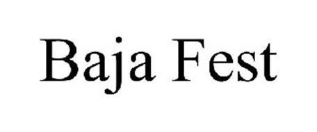 BAJA FEST