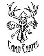 CAMO CARTEL