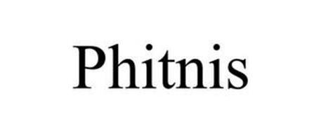 PHITNIS