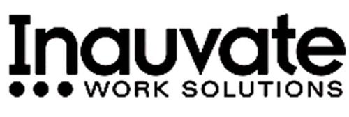 INAUVATE WORK SOLUTIONS