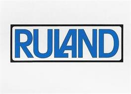 RULAND