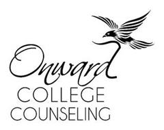ONWARD COLLEGE COUNSELING