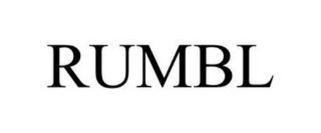 RUMBL