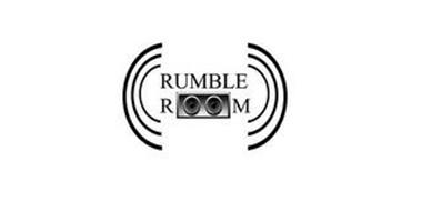 RUMBLE ROOM