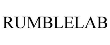 RUMBLELAB