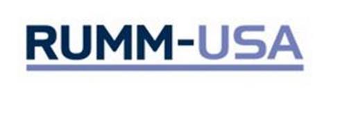 RUMM-USA