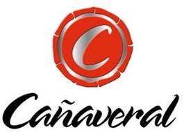 C CAÑAVERAL
