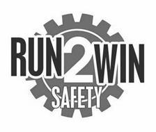 RUN2WIN SAFETY