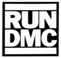 RUN--DMC