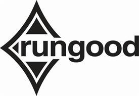 RUNGOOD