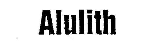 ALULITH