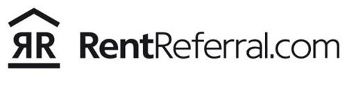 RENTREFERRAL.COM