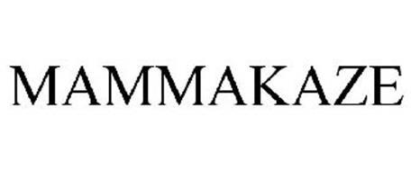 MAMMAKAZE