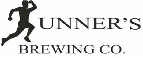 RUNNER'S BREWING CO.