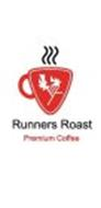 RUNNERS ROAST PREMIUM COFFEE
