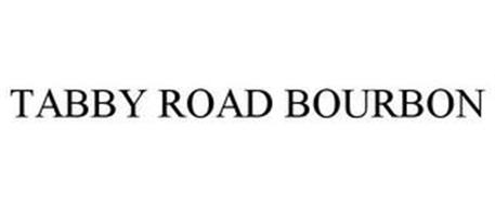 TABBY ROAD BOURBON