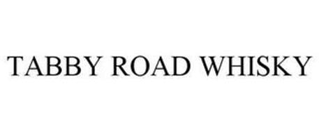 TABBY ROAD WHISKY