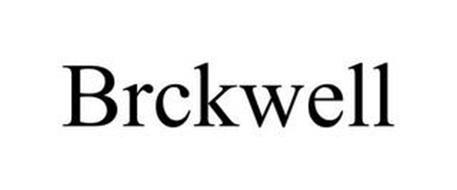 BRCKWELL