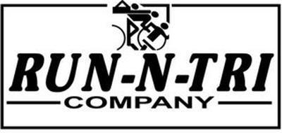 RUN-N-TRI COMPANY
