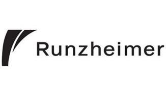 R RUNZHEIMER