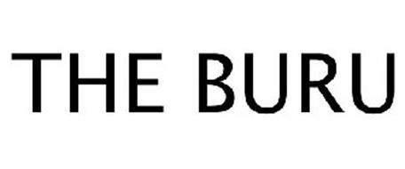 THE BURU