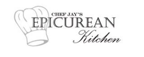 CHEF JAY'S EPICUREAN KITCHEN