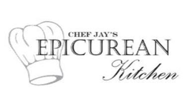 CHEF JAY'S EPICUREAN KITCHEN