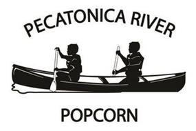 PECATONICA RIVER POPCORN