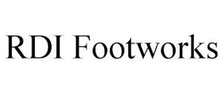 RDI FOOTWORKS